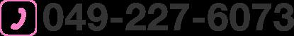 049-227-6073